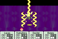 PK Thunder - WikiBound